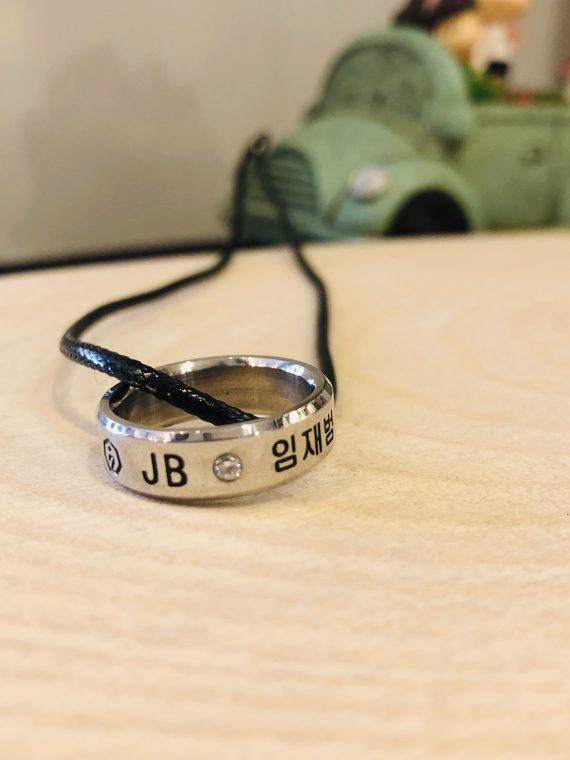 BAC1A645-1B4F-4916-B18E-6E2D64BEB551