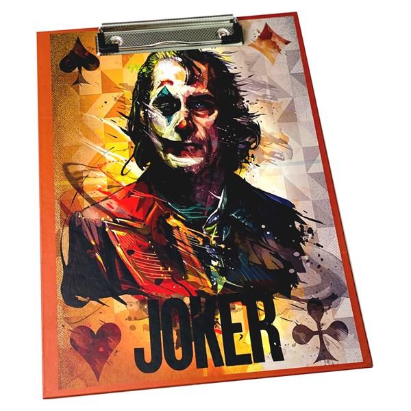 joker-tasarim-sekreterlik–6646