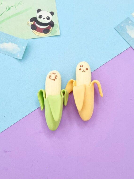 banana-silgi–6eefd3